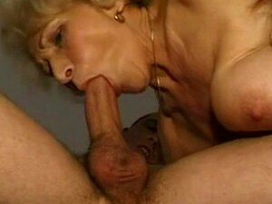 Cona Peluda Muito Molhada Porn