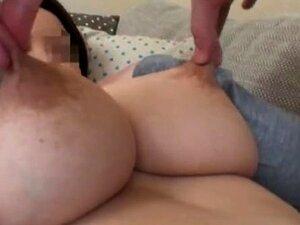 Peitos Enormes Lambendo Porn