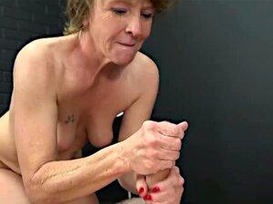 Massagista Madura Fode Um Cliente Porn