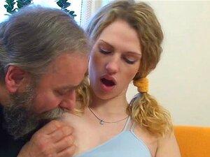 Teen Fodido Por Um Homem Mais Velho Porn