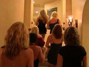 Belas Esposas Ir Com Tesão No Outro Nessa Orgia De Swingers Porn