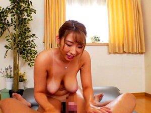 Maminhas Brancas Amadoras Japonesas Grandes Mamas Porn