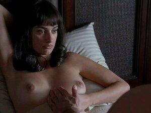 Celebridades Nuas Penelope Cruz Fazendo Sexo Porn