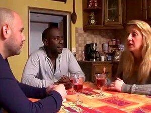 Incrível Filme Caseiro Com Corno, Cenas De Meias, Porn