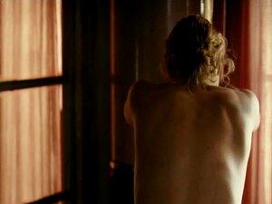 Celeb Kate Winslet Nua Nua Seios Expostos Na Banheira Porn