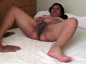 Madurito Marido E Mulher, Madurito E Esposa Tendo Sexo En La Cama, Madurito E Esposa Tendo Sexo En La Cama, Madurito E Esposa Tendo Sexo En La Cama, Porn