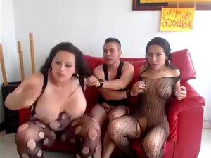 Sexxxnlove Não-profissional Clip Em 2/1/15 19: 02 De Chaturbate, Porn