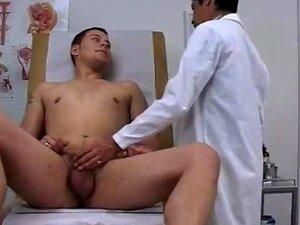 Médicos Homens Anais Fodido Pornô Gay E Doutora Menino Sexo Sendo Que Nós Porn