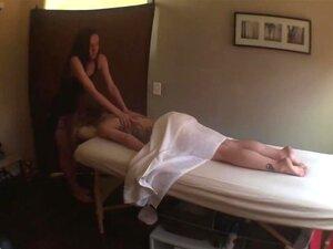 Massagens Pornográficas Lésbicas Felizes Para Mulheres, Porn