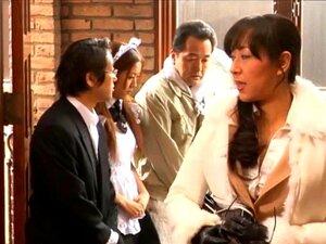 Gado De Esposa Japonesa Escravo Bizarro Porn