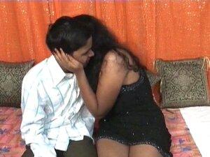 Miúdas Indianas Porn