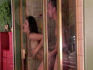 Madrasta De Milf Peituda Fodendo Seu Enteado E Gf Porn