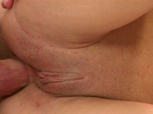 Skinny Teen Com Bunda Pequena Em Cena De Sexo Anal Orgasmo, Porn