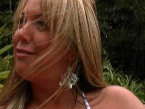 Alessandra Maia Sand E Ass Porn