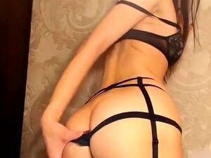 Sexkowka Strip 2016 March 13 Free Show, Porn