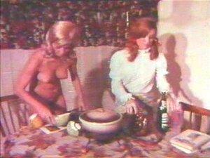 Desejos De Mães - Vintage 1960 039 S Porn