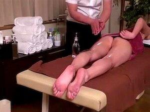 Japonesinha é Fodida Na Table.mp4 A Massagem Porn