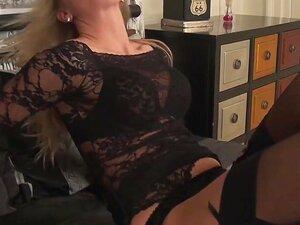 Estrela Porno Maluca Na Melhor Rapariga A Solo, Vídeo Porno De Masturbação, Porn