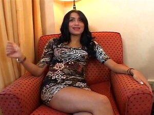 Giselle Marie Adora Gozar Bem Dentro Dela Porn