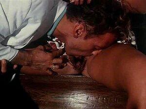 3some Italiano Terzetto Anni 90 Porn