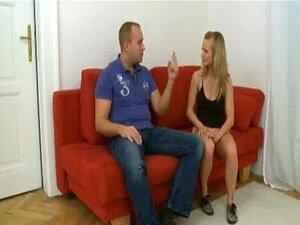 Xvideos.com D6bbe9167310d7ce72cfcd52b614c1f9 Porn