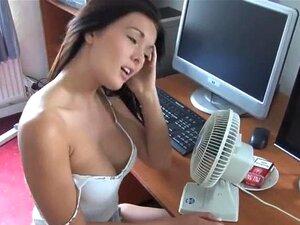 Charley Atwell - Super Porn