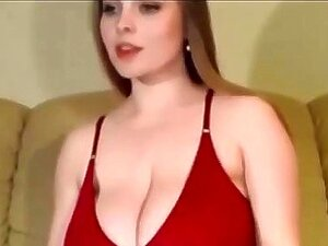 Grandes Mamas Descaídas De Grandes Loiras Porn