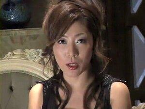 Kokeshi Cowgirl 03 - Cena 1 Porn