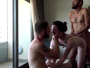 3 Erótico Em Barcelona Porn