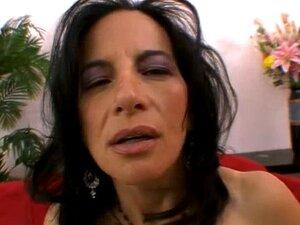 Mãe De Morena Sensual Se Masturbando Porn
