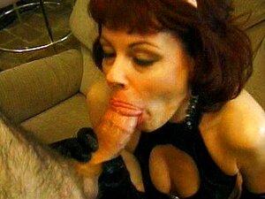 Vagabunda De Buceta Madura Chupando E Fodendo Porn
