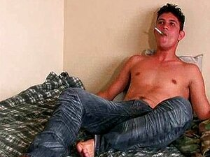 Homens Do Pau Grande Gay Latina Fode Duro Porn