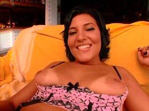 Duas Irmãs Brasileiras Bunda Recebendo Algum Preto Dick Porn