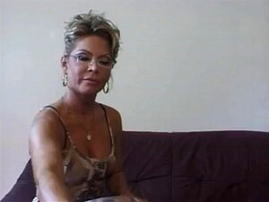 Menino E Mulher Alemão Velha Porn