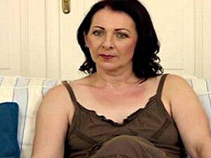 Mamas Pequenas Maduras Peludas Porn