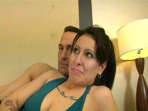 Louco Corno Com A Minha Mulher Porn