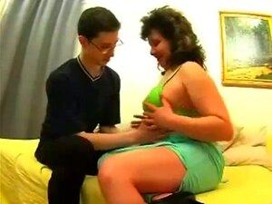 Vídeo De Sexo Do Filho Da Mãe Maduro Porn