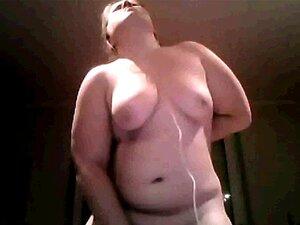 SKYPE Eu Gravar Porn