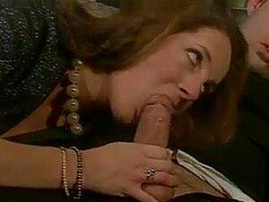 Clássico Italiano, Porn
