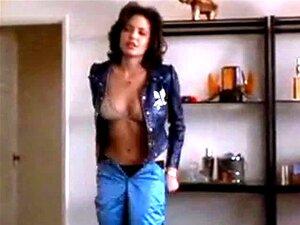 Angelina Jolie - Compilação De Melhores Cenas Sexy Porn