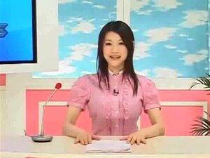 Notícias TV Japonesa Ao Vivo Porn