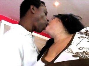 Dona De Casa Boazona Anal Espectacular Porn