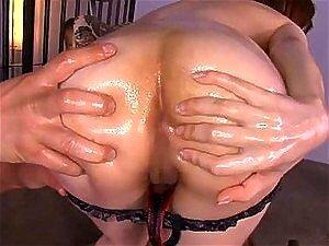 Foda Hardcore Com Submissa Yuria Ashina Na Cadeia Porn