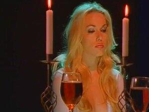 A Melhor Estrela Porno Lisa Duncan Em Cena De Sexo Ao Ar Livre, Pintada Como Estátuas De Bronze, Estas Deusas Safiras Fazem Coisas Demoníacas A Mando Do Seu Mestre Masculino De Cabelo Comprido.  Se Este é Um Plano Inferior Do Inferno, Tudo O Que Queremos  Porn