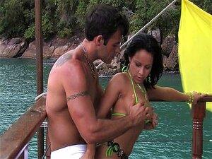 Melissa Latina Porn