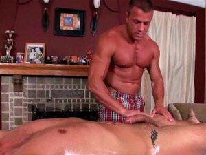 Massagem Erótica De Grupo Porn