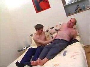 Gay Velho N Fuckees Jovem Porn