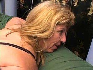 Maduro Com Rabo Grande Como O Anal Porn