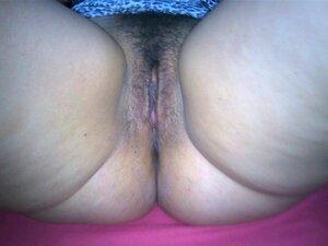 Buceta Peluda Da Esposa. Porn