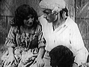 Antigo Francês Pornô Dos Anos 1920 - Dia Da Bastilha Porn